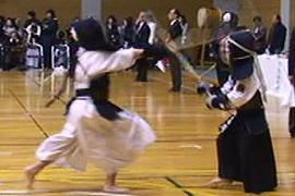 剣道画像2